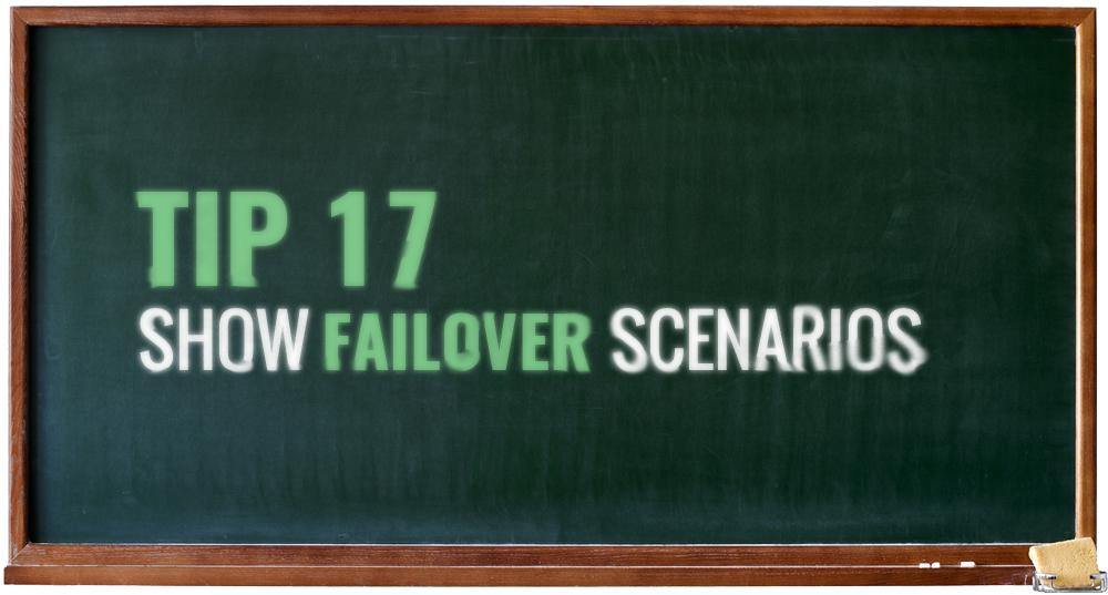 Tip 17